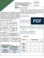 TC-1-preinformes_LFA_1.pdf