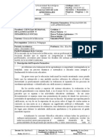 SILABO_EVALUACION_EDUCATIVA.doc