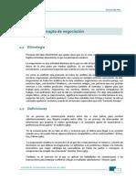 Concepto de negociacion.pdf