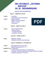 Revista Lectii i.2005