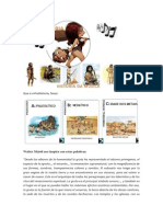 Música na Prehistoria e na Antigüidade.pdf