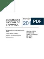 ABASTECIMIENTO DE AGUA POTABLE.docx