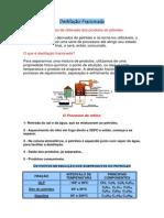destilacao_fracionada.pdf