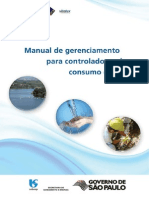 Manual do controlador.pdf
