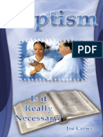 Baptism - Is it Really Necessary.pdf
