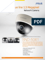SND-5061_Datasheet.pdf