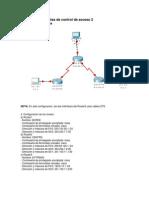 Laboratorio de Listas de control de acceso 2.docx