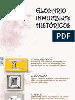 Glosario Histórico.pdf