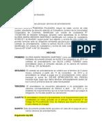 proceso ejecutivo por incumplimiento de contrato de arrendamiento (1).doc
