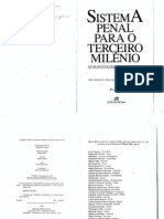 MovimentosPenais0001.pdf