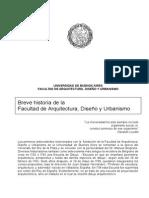 GBHistoriaFadu.doc