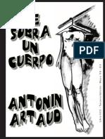 Artaud-Me sobra un cuerpo.pdf