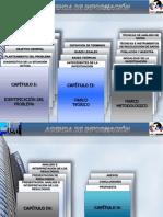 Proyecto comunitario de Cancha Deportiva..ppt