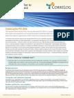 CorreLogforPCIDSS.pdf