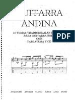 131830521-Partituras-Guitarra-Tradicional-Peruana.pdf