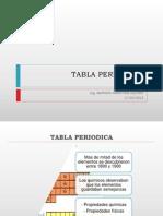 TABLA PERIODICA CIVIL 2.ppt