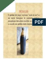 resumen de petroleo.pdf