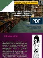 Origen y contexto HS de la inv. en la OE. pdf.pdf
