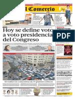 elcomercio_2014-07-26.pdf