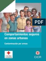 Cartilla CpA zonas urbanas.pdf