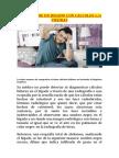 SINTOMAS DE UN HIGADO CON CALCULOS.pdf