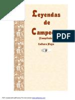 Leyendas de Campeche.pdf