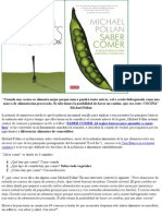 REGLAS BASICAS PARA APRENDER A COMER.pdf