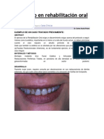 Protocolo en rehabilitación oral integral dr. Acuña.pdf