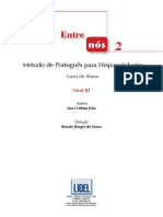 757-608-1_unidade_0.pdf