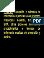 TEMA_29.pdf