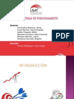 ESTRATEGIAS DE POSICIONAMIENTO.pptx