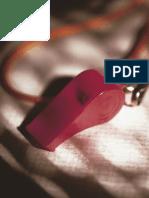 APLICACIONES PRÁCTICAS DESDE LA PREPARACIÓN FÍSICA.pdf