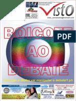 vdigital.335.pdf