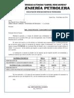 CARTA CASO ESPECIAL 2013.docx