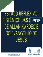 Espiritizar.pdf