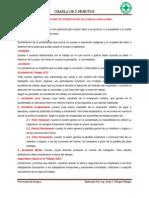 Conceptos Basicos de seguridad.docx
