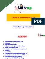 2. Gestion y Seguridad LAN.pdf