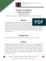 06_Rafagomez_.pdf