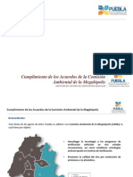 CARPETA MEDIOS_  FINAL 22 OCT (1).pdf