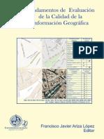 Manual ElementosCalidadIG
