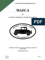 judging-procedures-manual-model-a-ford-club-of-america-59207.pdf