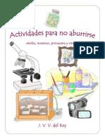 Actividades+para+no+aburrirse.+Otoño%2C+invierno%2C+primavera+y+verano.+-+J.V.V.+del+Rey.pdf