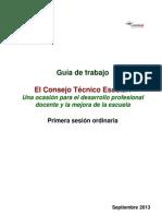 VF_primera_sesión_ordinaria_sep.pptx