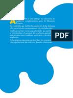 ANAYAmaterial_pri.pdf