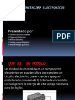 EXPOSICION MODULOS DE ENCENDIDO ELECTRONICOS2.pptx