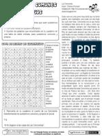 Cenicienta-sustantivos-comunes-y-propios.pdf