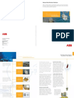 ABB+Subsea+Electricity.pdf
