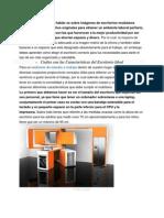 diseño de oficinas.docx