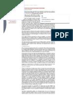 TRANCES.pdf