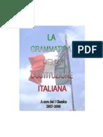 grammaticaCostituzione (1).pdf
